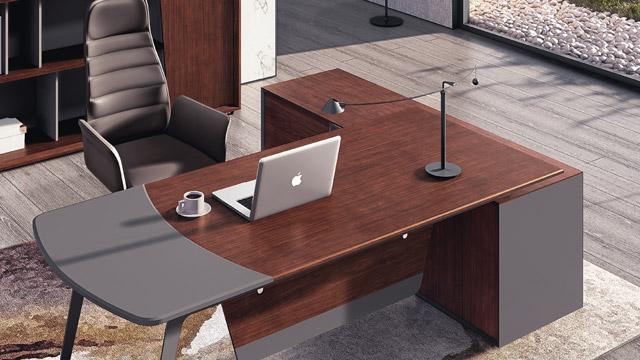 你知道办公家具摆放有哪些细节需要注意 ?
